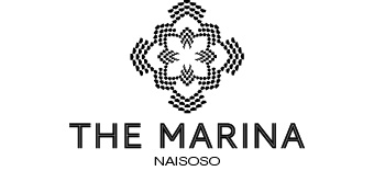 The Marina Naisoso